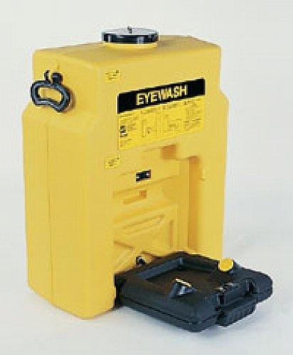 ERB Safety 17050 Gravity Fed Eyewash Station 1104050