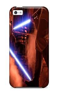 Jim Shaw Graff's Shop 3553211K353926460 star wars tv show entertainment Star Wars Pop Culture Cute iPhone 5c cases