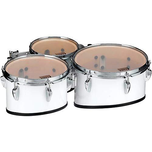 Starlight Marching Tenor Drums Trio