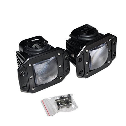 Off-road-Lights-System-Back-up-Lamp-LED-Lamps-System-for-off-road-Vehicle2-pack