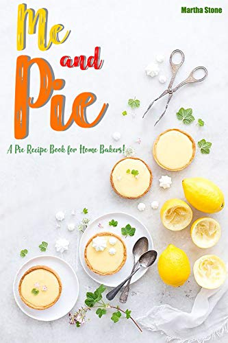 Crawfish Pie Recipe - Me and Pie: A Pie Recipe Book for Home Bakers!