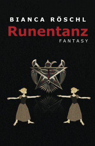 Runentanz: Hoffnung fuer Asgard (Volume 1) (German Edition) ebook