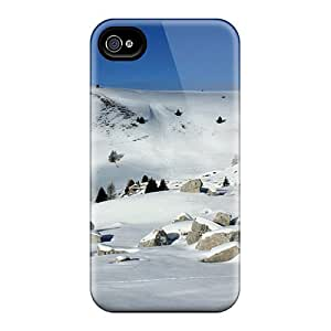 Protective Phone Cases Covers For Iphone 6plus