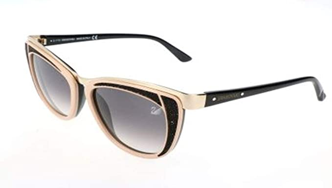 Swarovski Sunglasses Sk0061 74B-53-17-135 Gafas de sol ...
