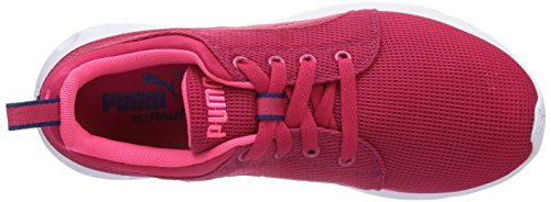 Puma Carson Running Shoes Runner Pink Women's rrAB68q