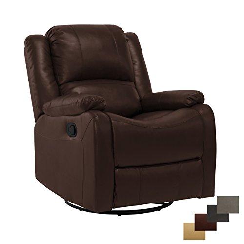 Mahogany Patio Furniture (RecPro Charles 30