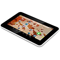Indigi 7-in Dual Core Tablet PC Android 4.2 Dual Camera WiFi HDMI Premium Leather Back