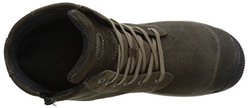 brown Women cascade Keen WP Reisen Zip x6XPaRP