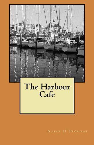 The Harbour Cafe pdf epub