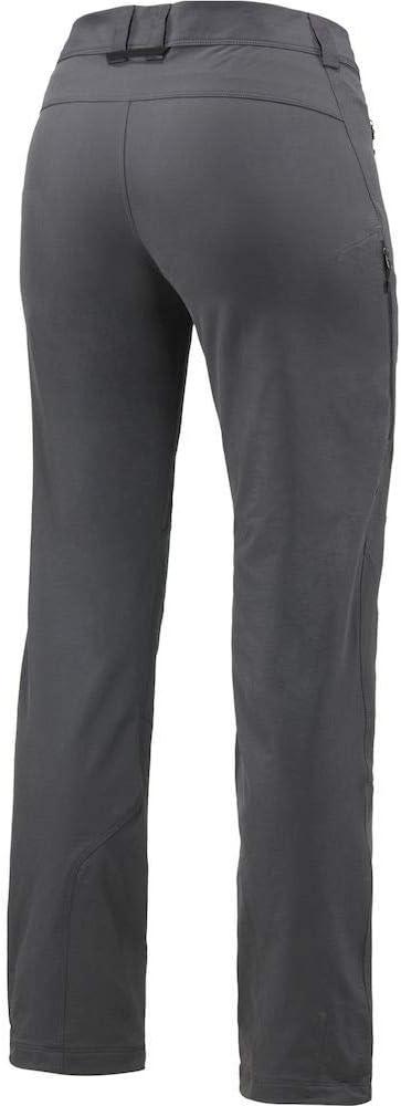 Hagl/öfs Softshellhose Frauen Softshellhose Mor/än Wasserabweisend