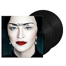 Madame X (2LP Vinyl)