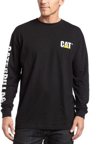 caterpillar-mens-big-tall-trademark-banner-long-sleeve-tee-black-2x-tall