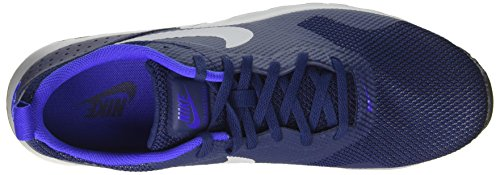 705149 Bleu Basses Binary Paramount Wolf Grey Blue Blue Homme Sneakers Nike ORfqnwFdPO