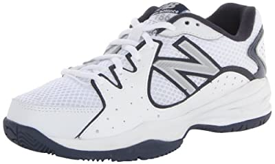 New Balance KC786 Tennis Shoe (Little Kid/Big Kid)