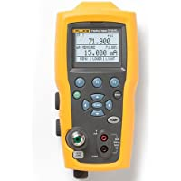 Fluke Electric Pressure Calibrator