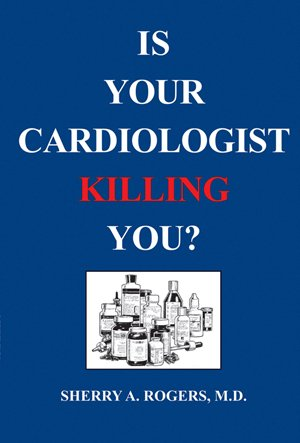 Life Insurance Drug Test - Is Your Cardiologist Killing