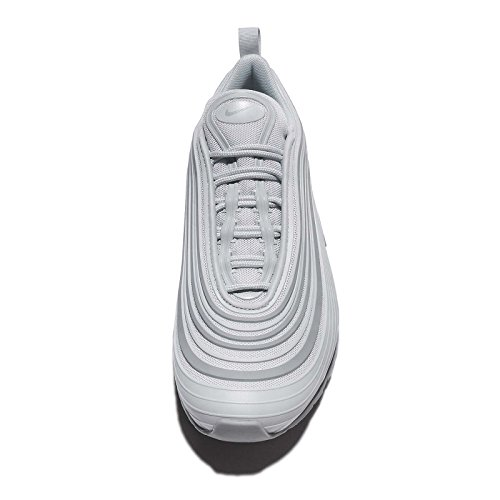 Wolf Multicolore Homme Max NIKE UL'17 Air de Compétition Chaussures Pure Running G 97 Platinum 001 PRM FFOWvzqr