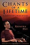 Chants of a Lifetime, Krishna Das, 1401931375