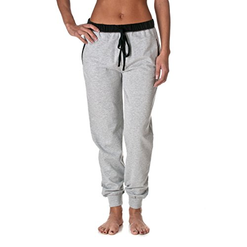 active-terry-color-block-jogger-pants-p1074-hgy-h-grey-m