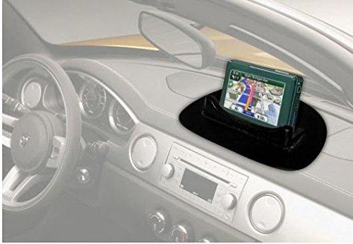 g7 thinq compatible car dashboard