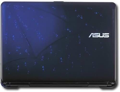 ASUS X83VB-X2 14.1