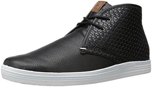 Ben Sherman Vance Fashion Sneaker