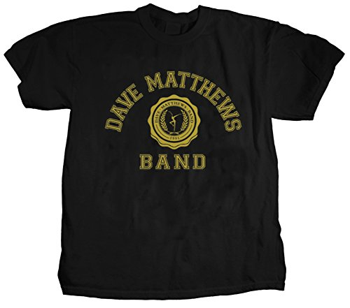 dave-matthews-band-college-logo-t-shirt-size-xl