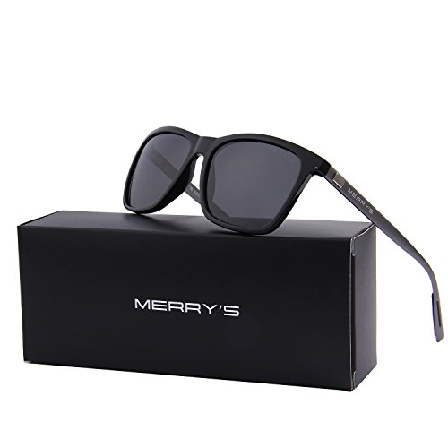 Top Mens Sunglasses & Eyewear Accessories