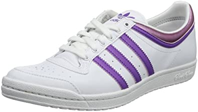Adidas Originals Top Ten Low SLE g95450 Zapatillas Deportivas DE ...