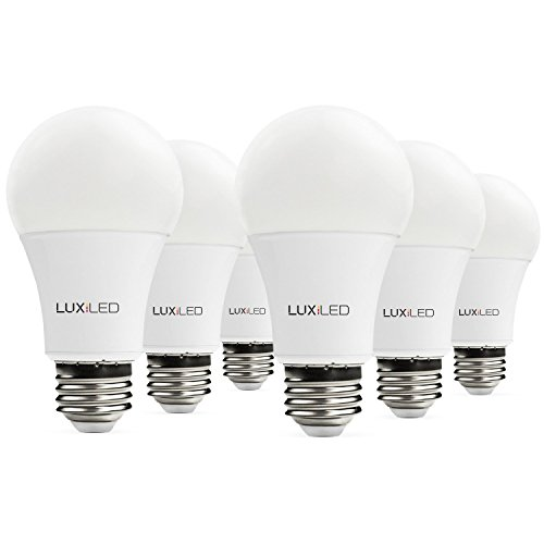 Cheap Energy Saving Light Bulbs Get Quotations Ge W Energy Efficient Soft White Medium R Flood