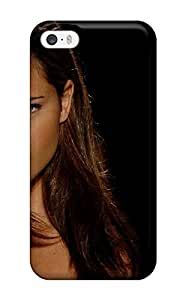 Durable Adriana Lima Back Case/cover For iphone 6 4.7