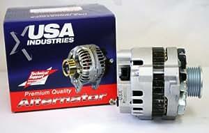 USA Industries 7273-9 Alternator