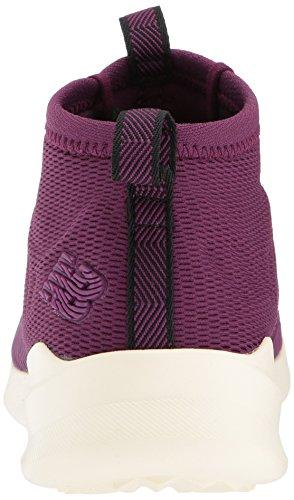 B Balance Cypher shoes Women's Mulberry 85 angora Us Running New 18FqdHq
