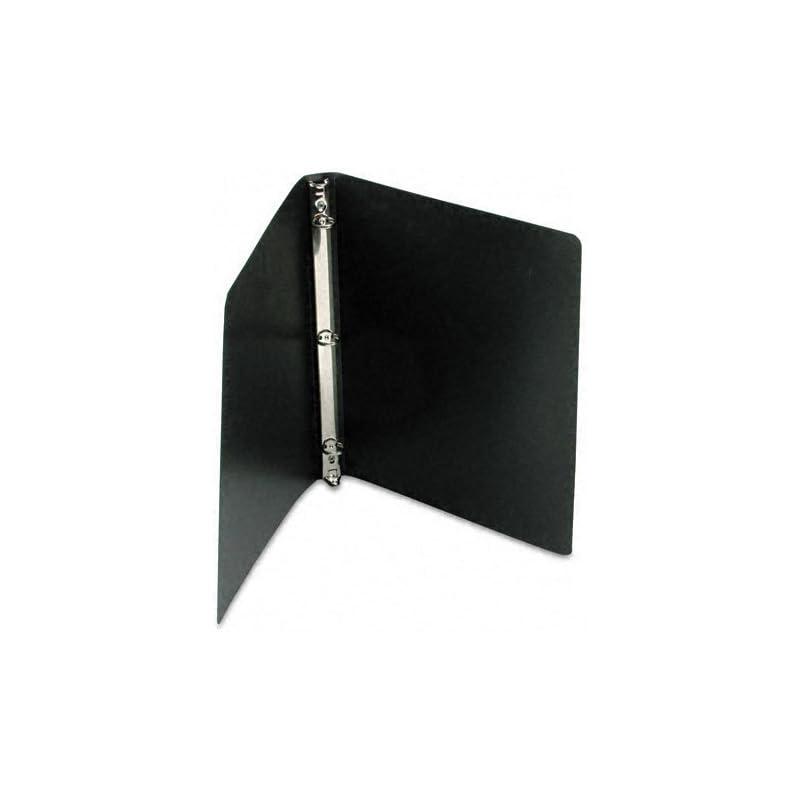 acco-accohide-round-ring-binder-85