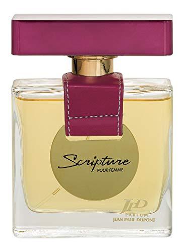 Parfum Prix Jean Dupont Paul 1clKJTF
