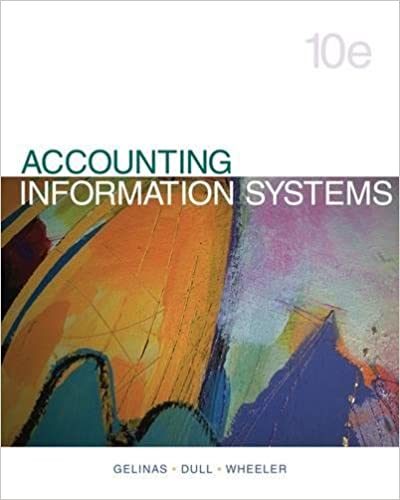 Amazon accounting information systems 9781133935940 ulric j accounting information systems 10th edition fandeluxe Image collections