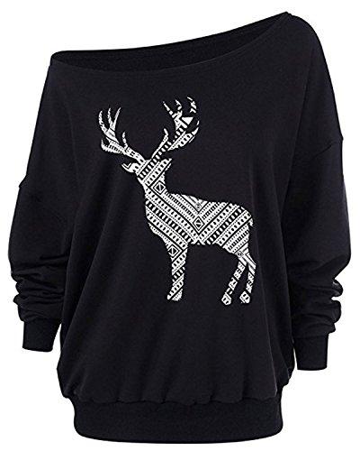 black sweater over dress shirt - 9