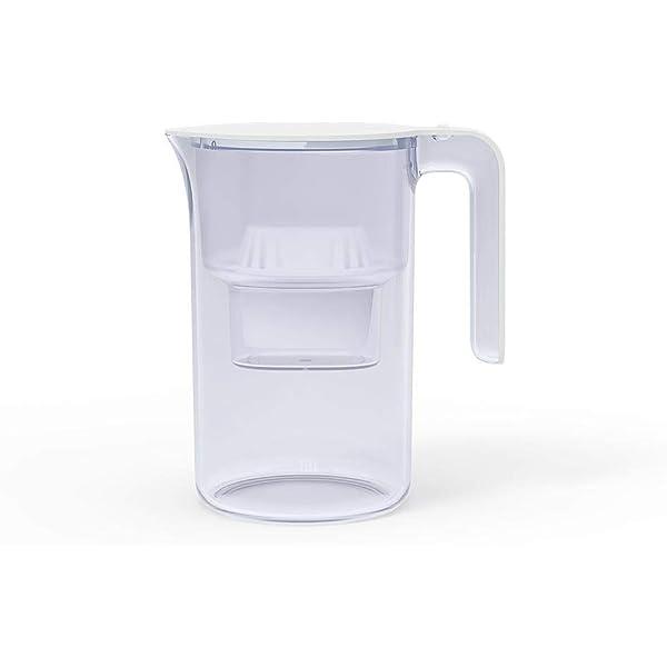 Original Xiaomi Mi purificador de agua – color blanco – gran ...