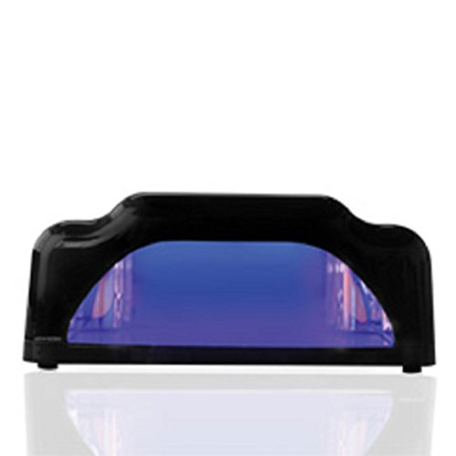 Cuccio 110v Mini LED Lamp
