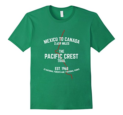 mens-the-pacific-crest-trail-pct-t-shirt-small-kelly-green