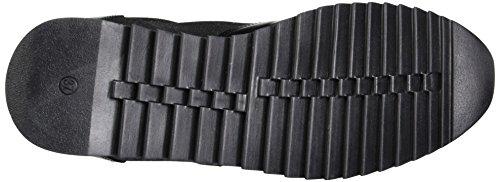 Brax B626417/R, Scarpe da ginnastica Donna, Nero (Schwarz)