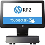 Software : HP RP2 Retail System
