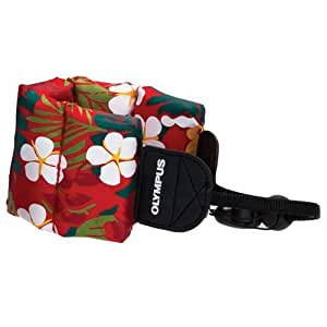 Olympus  Strap for All SW and Tough Cameras
