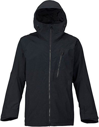 Burton Men's AK Gore-Tex Cyclic Jacket