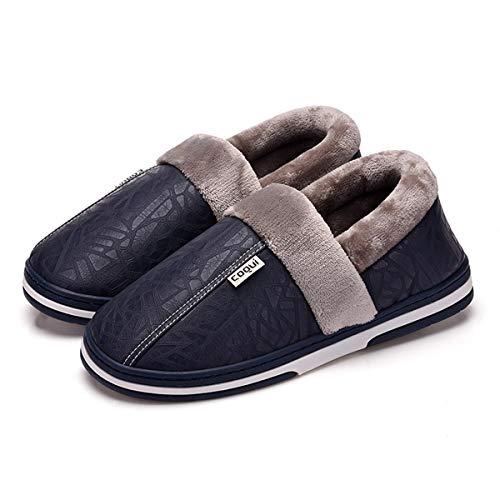 Clásico De Para Y Zapatillas Bolso Algodón 6Ox6aqr
