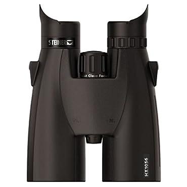 Steiner HX 10x56 Binoculars (# 2017)