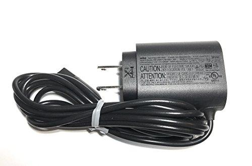 Braun Charger Cord Select Models