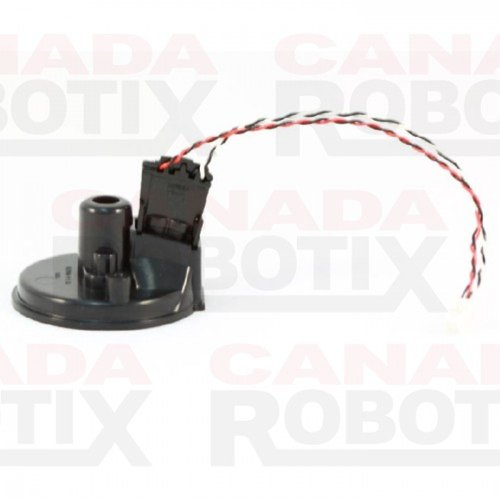 Series Encoders (iRobot Roomba 500 Series Caster Wheel Encoder Sensor)