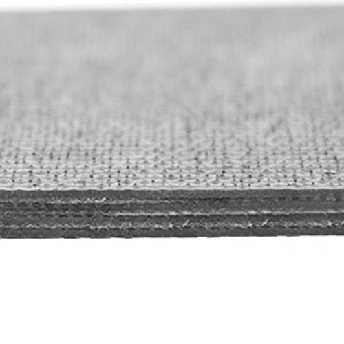 - 1000400 New Case/New Idea Lower Baler Belts 3440 3450 483 484 4844 4845