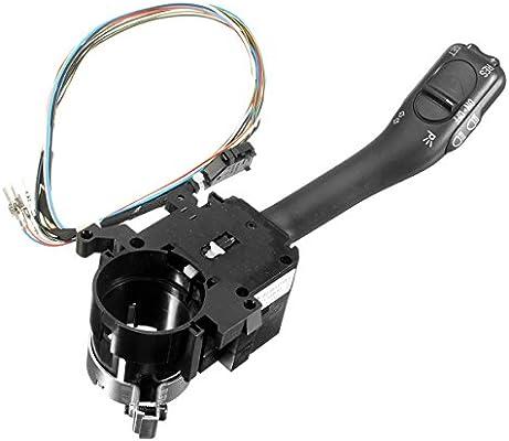 funnytoday365 para VW Jetta/Golf 4 Mk4 Iv, Bora y sistema de ...